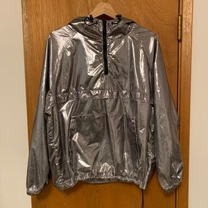 Urban Outfitters Anorak